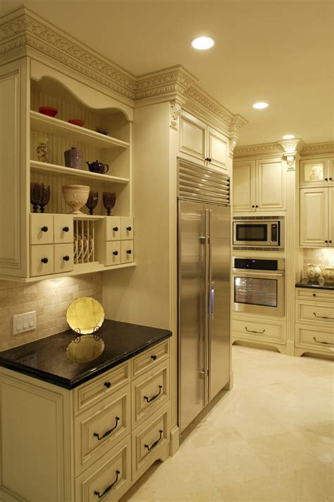 idee cuisine design idee cuisine design apartment office desk article le