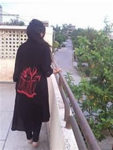 malik haroon dashing pretty dpz for s