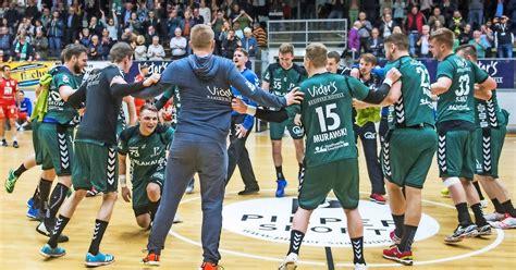 View all germany 2 bundesliga handball matches by today, yesterday, tomorrow or any other date. 2. Handball-Bundesliga: Ein Hausmeister-Streik zur rechten ...