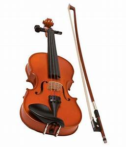 Sg Musical Violin With Rosin And Bow  Buy Sg Musical Violin With Rosin And Bow Online At Best