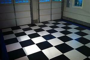 How much is racedeck flooring gurus floor for How much is racedeck flooring