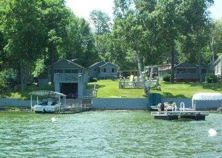 Hubbard <b>Lake</b> <b>Michigan</b>...