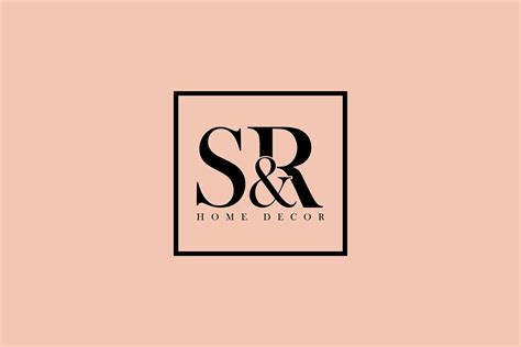 S & R Home Decor : S&r Home Decor On Behance