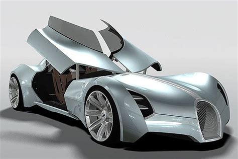 Esta es una comunidad de apuestas , noticias, farándula, etc. 15 best images about Bugatti on Pinterest | Cars, Luxury cars and Exotic cars