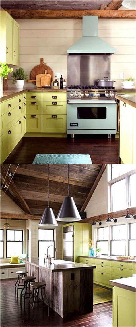 what of paint on kitchen cabinets 25 gorgeous paint colors for kitchen cabinets and beyond 2146