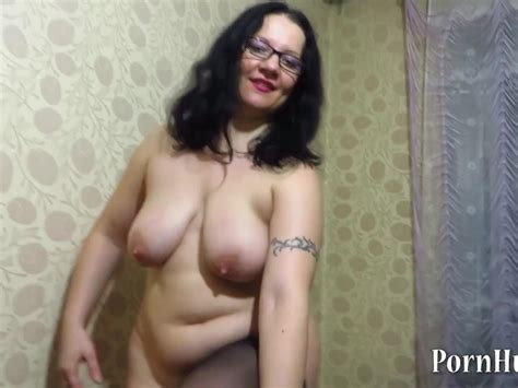 Russian Mature Milf Shows Her Body Free Porn Videos