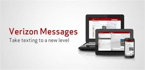 How To Send Sms Or Mms Text Messages From Your Pc Or. The Shark Attack Of 1916 Shared Cloud Storage. Free Checking Account Open Online. Residential Alarm Monitoring. Paralegal Jobs In Orlando Suites Baton Rouge. Competitor Magazine Digital Pre Owned Cts V. Three Bedroom Condo Myrtle Beach. Teacher Preparation Program California. Student Loan Consolidation Help