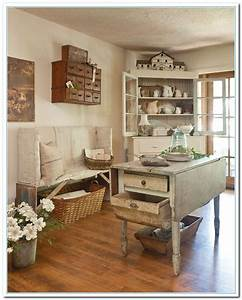look up pinterest country kitchen 1114