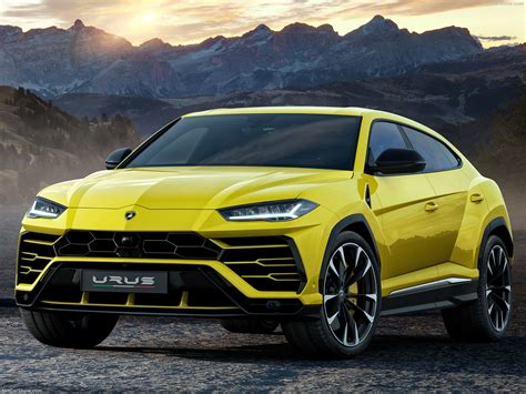 Lamborghini Urus Backgrounds by Lamborghini Urus Wallpapers And Background Images Stmed Net
