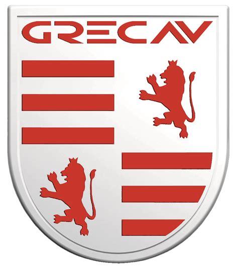 grecav wikipedia