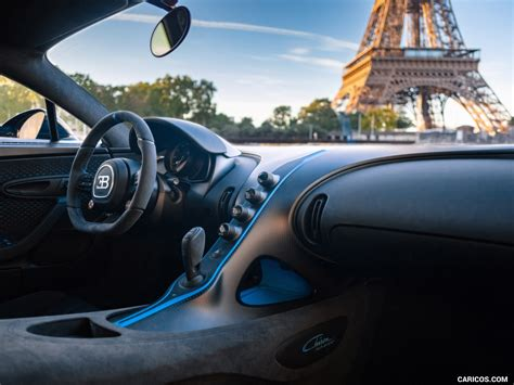 Take care of your 2021 bugatti centodieci and you'll be rewarded with years of great looks and performance. 2021 Bugatti Chiron Pur Sport - Interior   Wallpaper #82 ...
