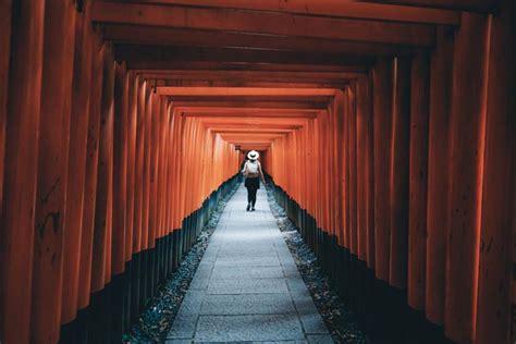 japan captured beautifully  photographer takashi yasui
