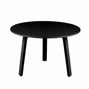 Table Basse Hauteur 60 Cm : inwood table basse modulable chne massif et mtal action ~ Dailycaller-alerts.com Idées de Décoration