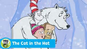 the cat in the hat knows alot about that the cat in the hat knows a lot about that shelter in the