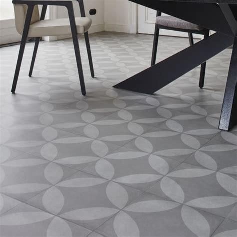 Oran 5 Vinyl Flooring
