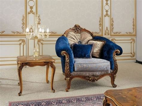 divine victorian furniture ideas  elegant timeless