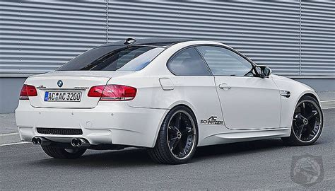 Bmw M3 Picture by Bmw M3 Pictures Bmw M3 Coupe Review