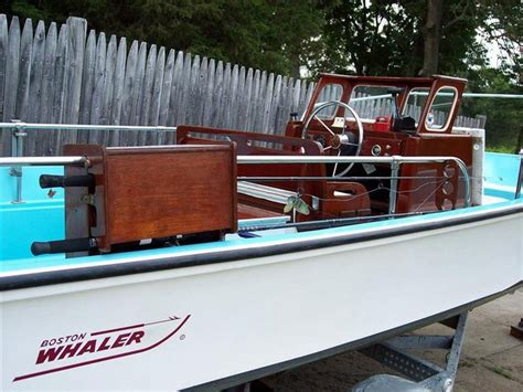 Old Boat Equipment by Tell Us About Your Old Boat Equipment That You Couldn T