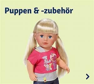 Spielzeug Für Mädchen 3 Jahre : spielzeug f r m dchen spielwaren kaufen mytoys ~ Watch28wear.com Haus und Dekorationen