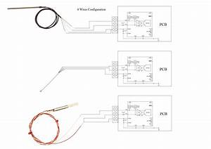Thermocouple Wiring Diagram Download
