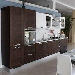 Best cambiare colore ante cucina pictures for Cambiare colore cucina