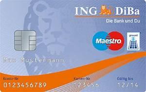 Paypal Ec Karte : welche sicherheitsmerkmale befinden sich auf ihrer bankkarte ~ A.2002-acura-tl-radio.info Haus und Dekorationen