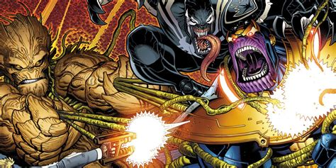 EXCLUSIVE: Adams, Maguire & More Join Bendis for His Final ...