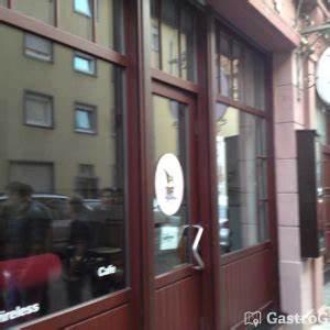 Veganes Restaurant Mannheim : gesund und vegetarisch essen in mannheim ~ Orissabook.com Haus und Dekorationen