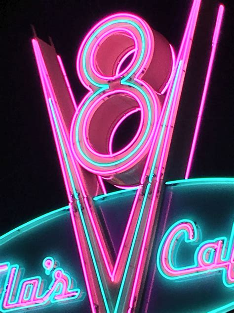 80s Neon Wallpaper Phone by 80s Aesthetic Wallpapers Top Free 80s Aesthetic