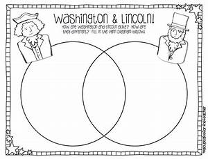 25  Best Ideas About Venn Diagram Printable On Pinterest