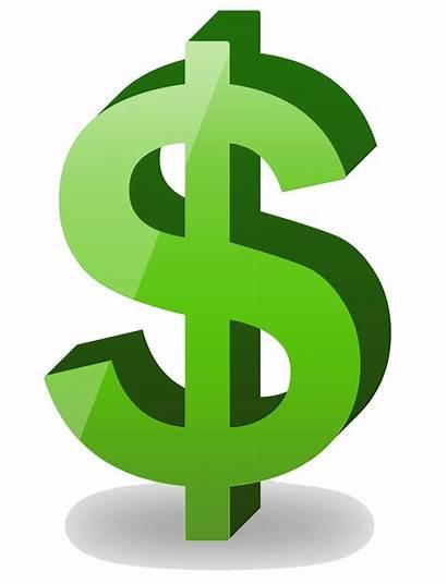 Dollar Symbol Clipart Hq Freepngimg