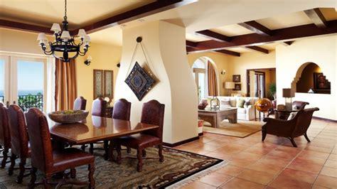 style home interior mediterranean style interior decorating mediterranean
