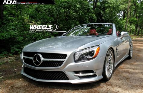 2018 Mercedes Benz Sl550  Car Photos Catalog 2018