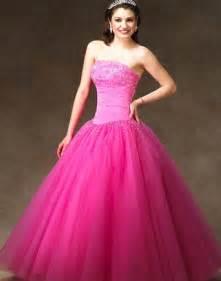 pink dresses for wedding i wedding dress pink wedding dress