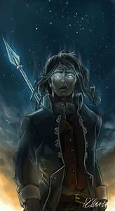 Kaladin    The Oathbringer  Stormlight 3  First Draft Is At