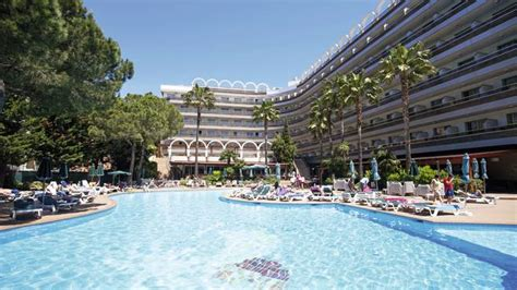 golden port salou spa golden port salou spa cheap holidays to golden port salou spa salou costa dorada