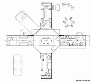 container home floor plans designs this wallpapers With shipping container home design cad
