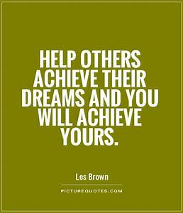 Encourage Other... Encourage Someone Quotes