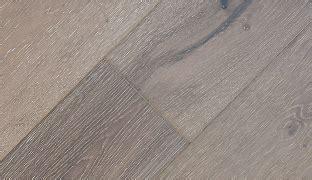 Provenza Hardwood Flooring   Laminate Flooring