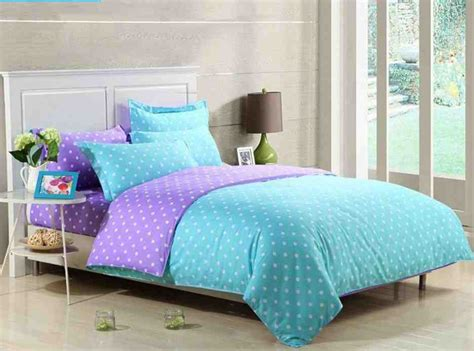 comforter sets home furniture design - Extra Long Twin Comforter Sets