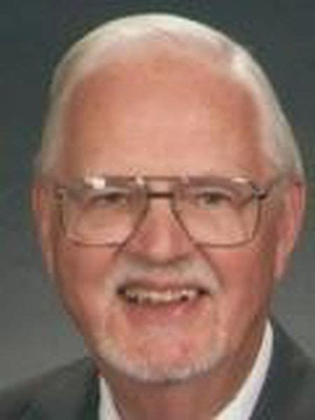 Today's obits: William C. Britton was a highly acclaimed ...