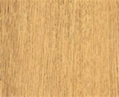 wilsonart laminate flooring golden oak laminate golden oak 7888