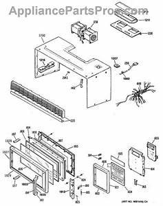 Ge 31-1056 Wiring Diagram