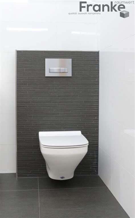 Badezimmer Fliesen Ideen Anthrazit by Schlafzimmer Stile Gro 223 Artig Die Besten
