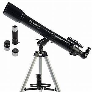Best Telescope For Kids  2020 Reviews And Buying Guide