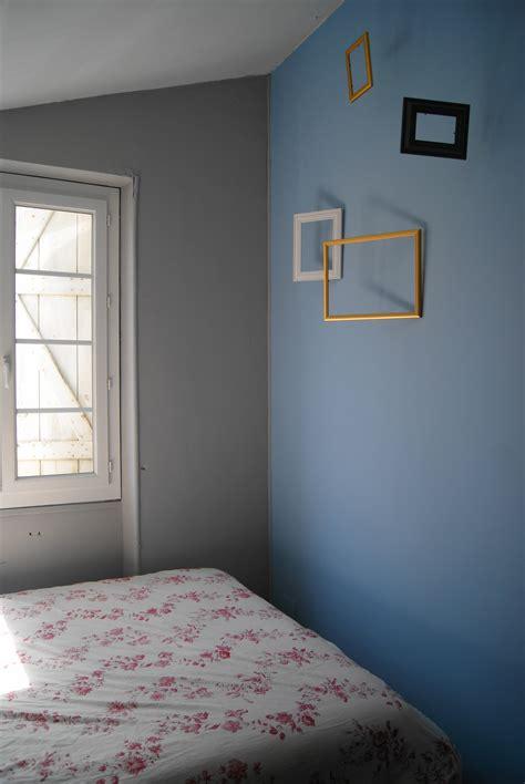 chambre bleu et gris awesome chambre bleu ciel et taupe contemporary