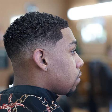 fade haircut ideas  pinterest mens fade haircut mens hairstyles  mens fades