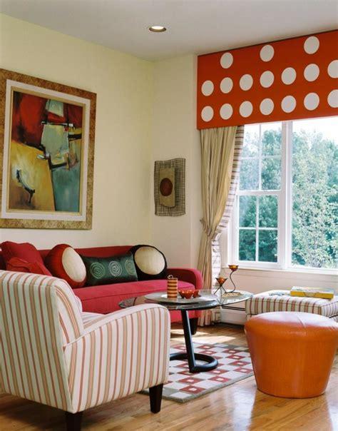 kleine jugendzimmer einrichten kleine zimmer einrichten frische ideen für kleine räume