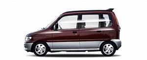 Daihatsu Copen Full Body Kits