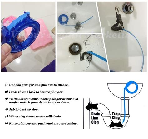 toilet bowl cleaner kitchen sink mini snake drain opener for kitchen end 6 26 2017 6 15 pm
